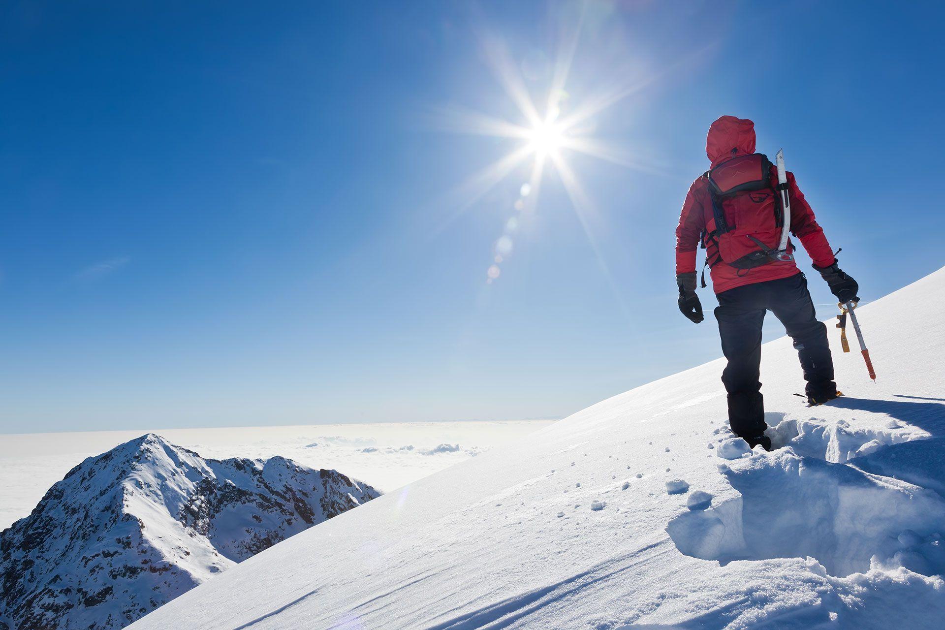 alpinismo-invernal-0