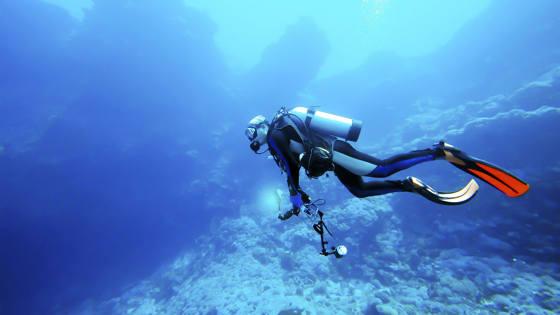 buceo-0