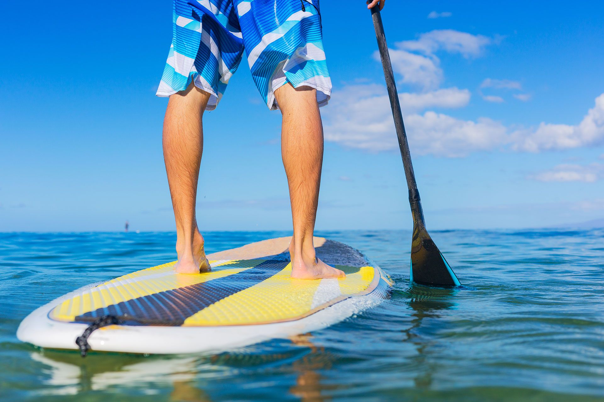 paddle-surf-2
