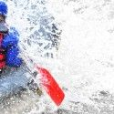 rafting-0