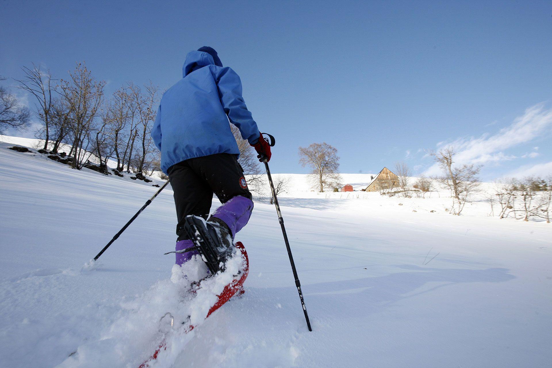 raquetas-de-nieve-3