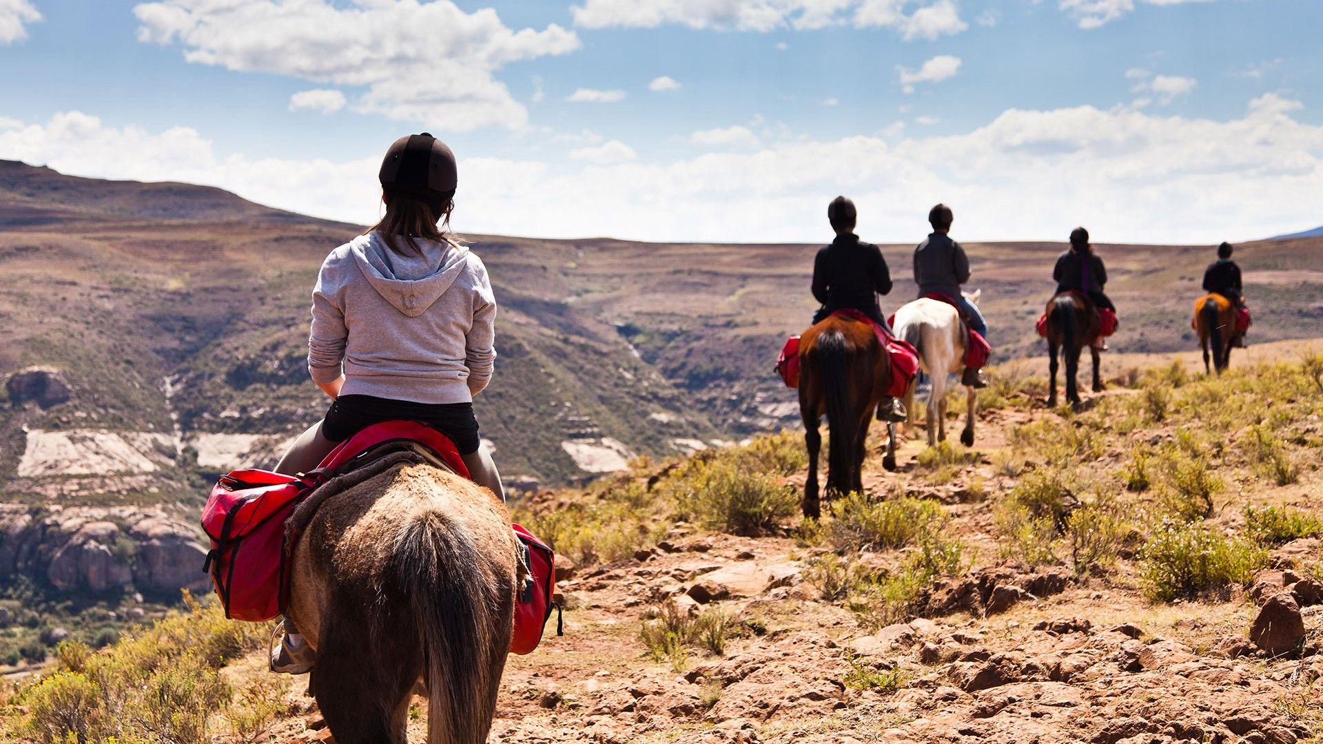 rutas-a-caballo-2
