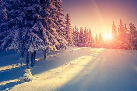 ski-de-montaña